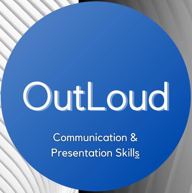 OutLoud avatar