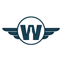 Winepilot avatar