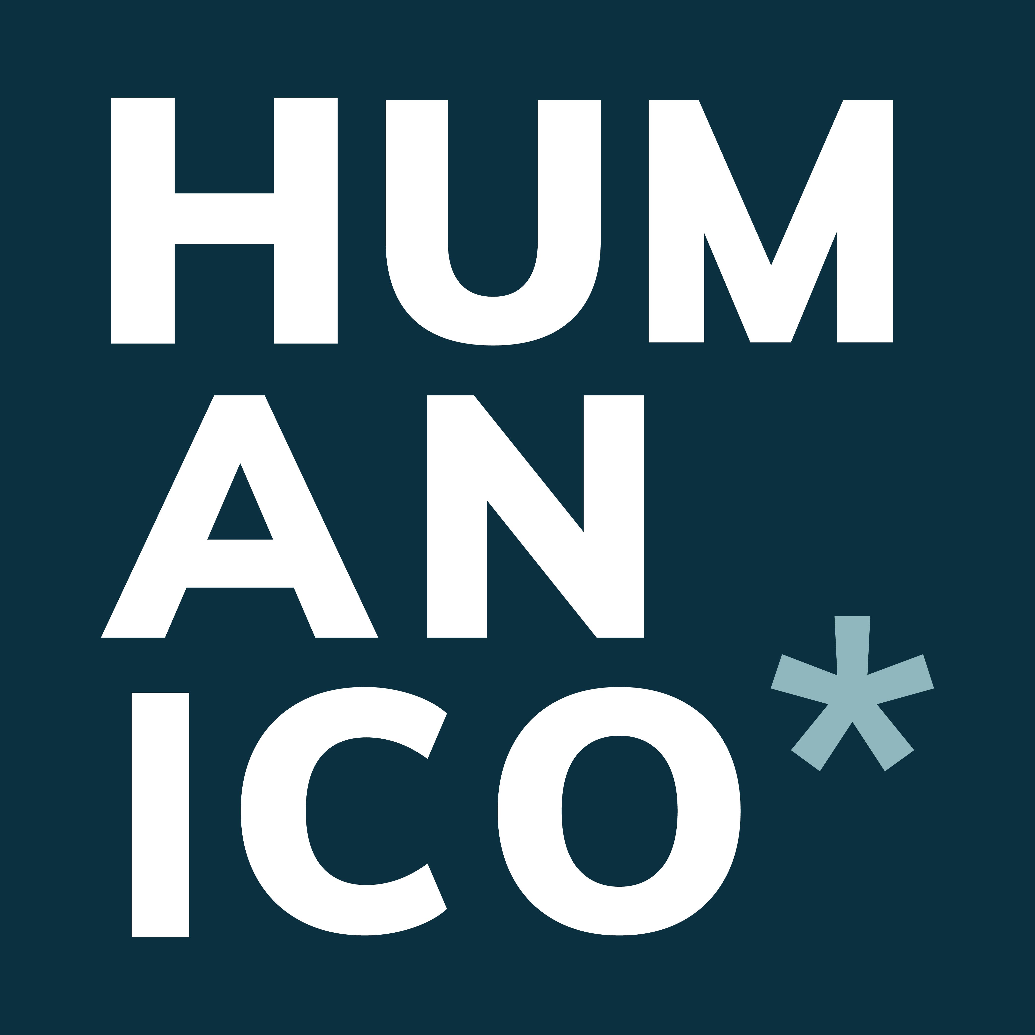 Humanico avatar